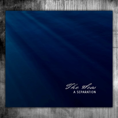 a-separation-cd