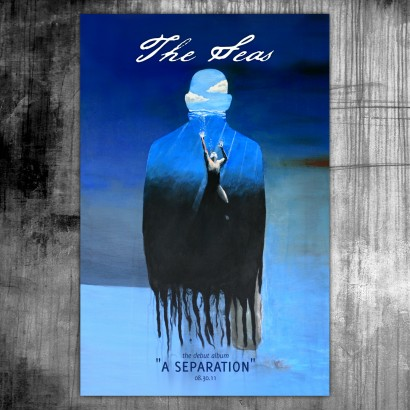 a-separation-poster-11x17