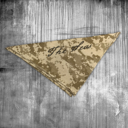 digital-camo-bandana