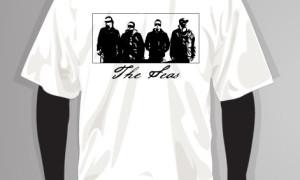 combat-tshirt