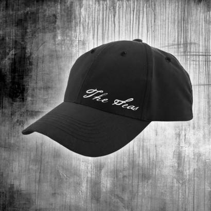 logo-ballcap