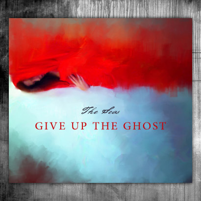 give-up-the-ghost-cd